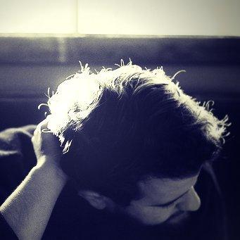 Ahmet 🇹🇷 (@ahmetyaziyo) Twitter profile photo