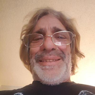 Raymond Paul Covit  QFD retweet to victory