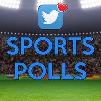 Sports Polls