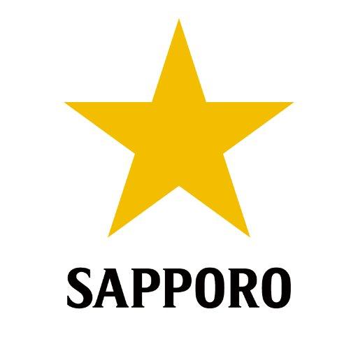 サッポロビール SapporoBeer