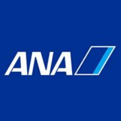 ANA_travel_info