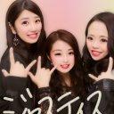 あきこ (@0925ptmn) Twitter