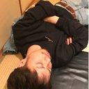 shi-ge (@0shige13) Twitter