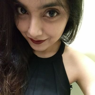 Oindrila Ghosh on Twitter: