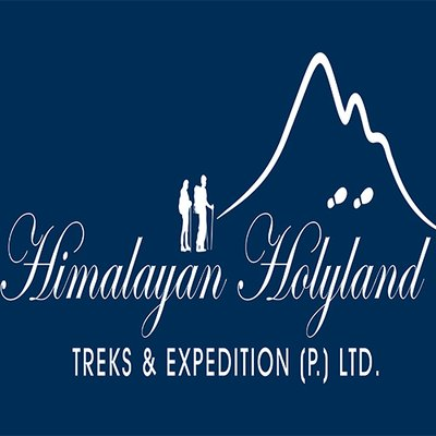 Himalayan Holyland Treks & Expedition Pvt.Ltd.