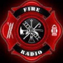 Milwaukee County Fire Incidents (@mcfireincidents)   Twitter