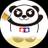 mk_panda