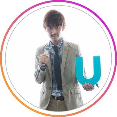"U-NEXT独占配信 再開発プロジェクトLIVE  《配信まであと18日》  視聴特典""世界にひとつだけの目覚まし時計""を抽選で ボイスと詳細は特集ページ ✅https://t.co/i3m0B1VNP8… https://t.co/6jTgOi9t2U"