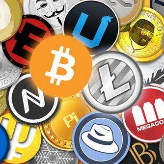 the cryptocurrency magazine