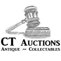 CT Auctions