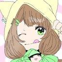 sh_min_c