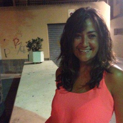Raquel Arenas picture 78