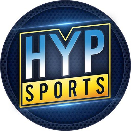 @HypSportsApp