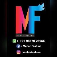 Meher Fashion
