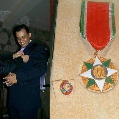 Arhab Sarhi