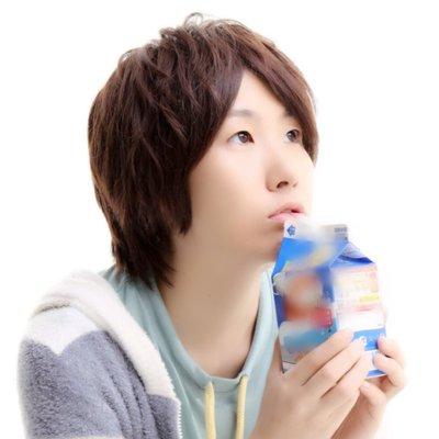山本和臣 @kazutomi_tweet