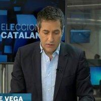Carlos de Vega