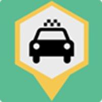 @تطبيق أصول Ossul App