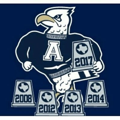 Image result for allen eagles