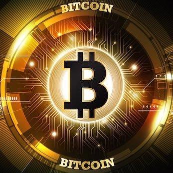 bbc 2 dragons den bitcoin commerciante