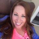 Briana Smith - @BrianaMSmith - Twitter