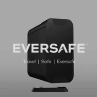 EversafeTech