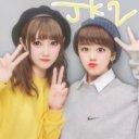 ☆まえ☆ (@0129West) Twitter
