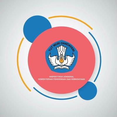 Itjen Kemendikbud On Twitter Sahabatitjen Berikut Beberapa Pelaksanaan Kebijakan Di Perguruan Tinggi Pada Masa Pandemik Covid 19 Sesuai Surat Dari Ditjen Dikti Nomor 302 E E2 Kr 2020 Tanggal 31 Maret 2020 Https T Co Xilw7z8kda