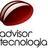 Advisor Tecnologia