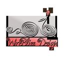 WireBliss (@WireBliss) Twitter
