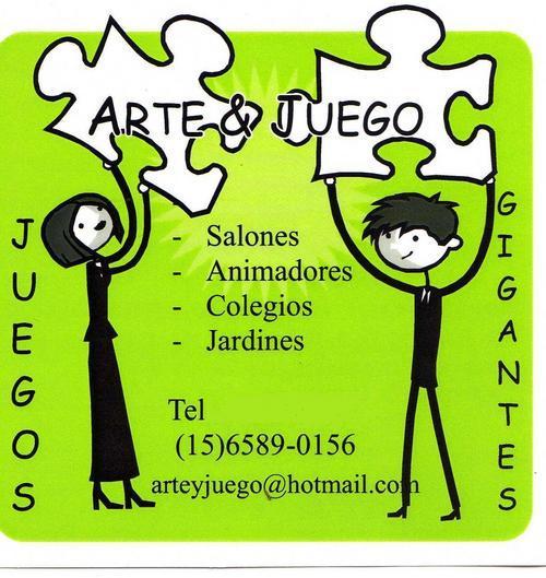 Arte Juego Gigantes On Twitter Mas Juegos Para Animaciones Miis