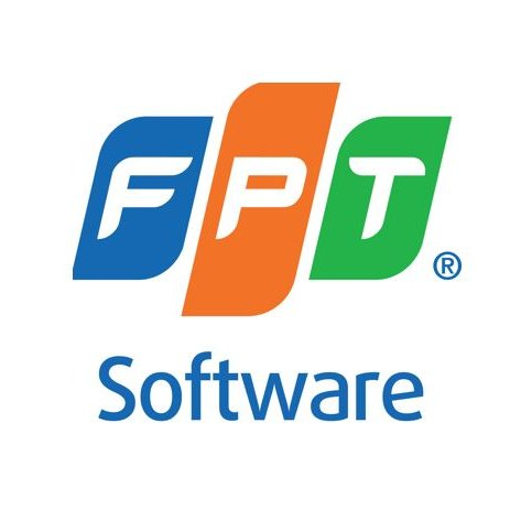 @fpt_software
