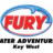 Fury-kw-logo_normal