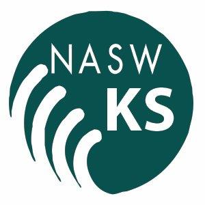 KS Chapter NASW (@KSsocialworkers )