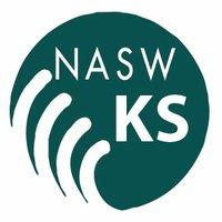 KS Chapter NASW (@KSsocialworkers) Twitter profile photo
