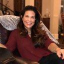 Wendy Curtis - @WendyECurtis - Twitter