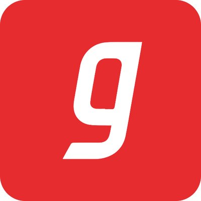 Gaana's Twitter Profile Picture