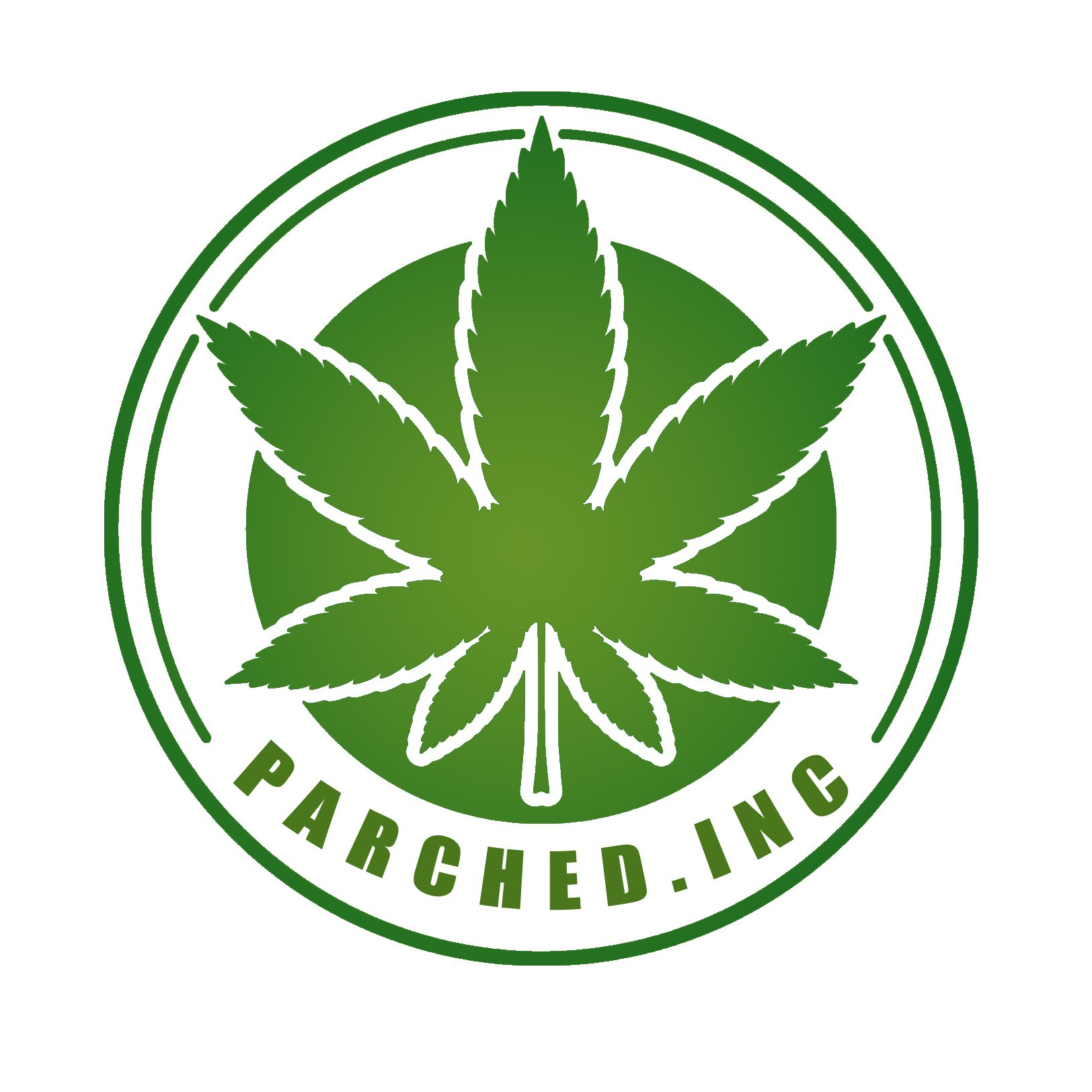 Parched inc on twitter its high time you realize it weed parched inc biocorpaavc Images