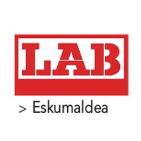 LAB Eskumaldea