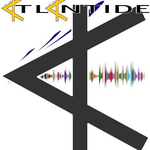 @RadioAtlantide