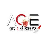 Avis Ciné Express