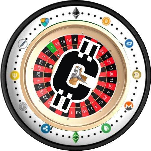 crypto casino ico