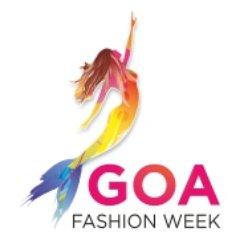 goafashionweek