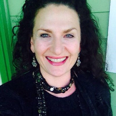 Sharon Armstrong on Muck Rack