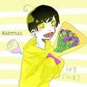 Jushimatsu_6_5