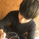 Shingo (@0228Hand) Twitter