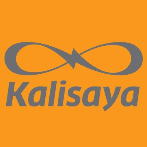 @Kalisaya_Power