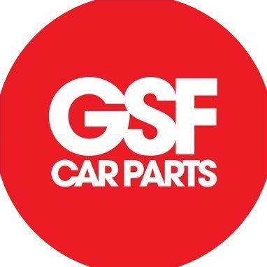 Gsf Gsfcarparts Twitter