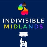 Indivisible Midlands