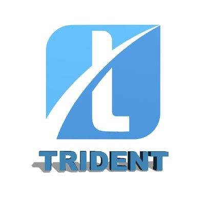 TridentCoin